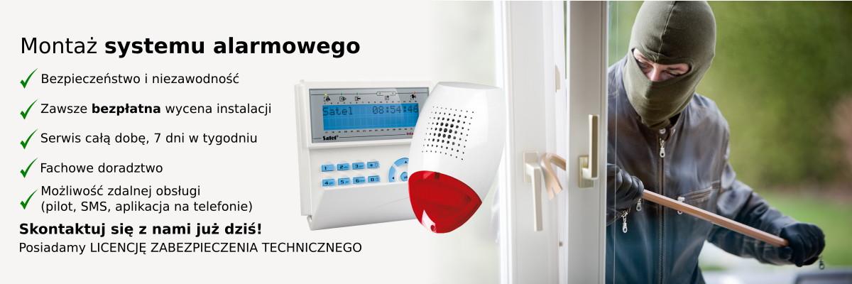 montaz-systemu-alarmowego