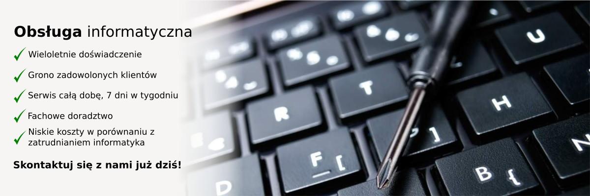 obsluga-informatyczna