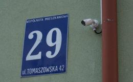 Jakub@ajmocki.pl